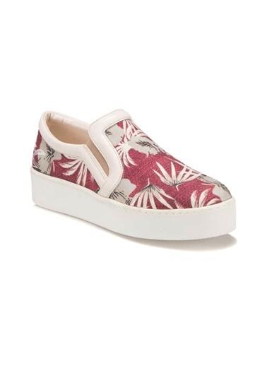 Butigo Sneakers Bordo
